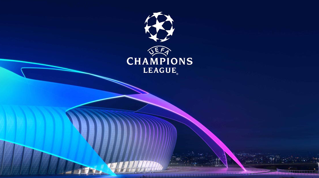 Tragere la sorti optimi Champions League